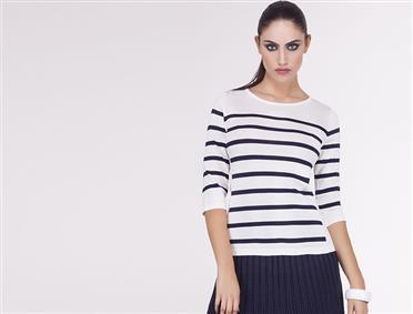 9f7a59655707 Koinè - Shop Online maglieria e abbigliamento informale donna